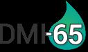 DMI65 – Quantum Filtration