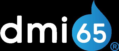 DMI-65®